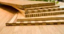 供应竹子家具板,竹子卫浴板,包装竹家具板,竹板批发