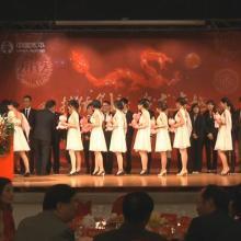 供应广州视频拍摄视频制作视频编辑