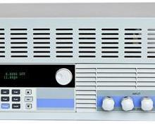 供应M9715可编程直流电子负载