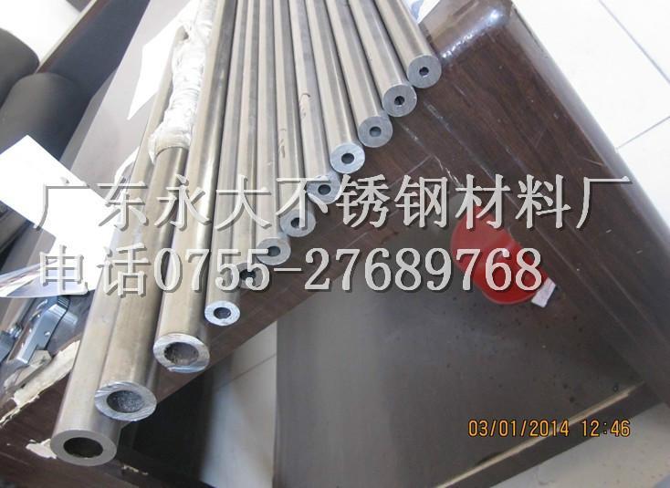 316无缝毛细管、316L精密毛细管、304L不锈钢毛细管厂