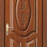 供应室内木门 强化生态门 生态门 供应室内木门 生态木门 木门价格