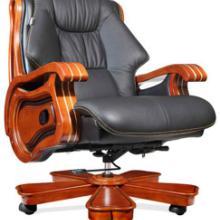 珠海横琴大班椅子,来厂可优惠200,电话13697766971