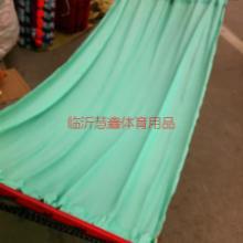 供应户外加厚帆布吊床