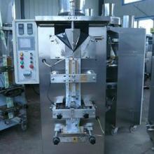 供应苏州酱油醋包装机,南京酱油醋包装机,杭州酱油醋包装机