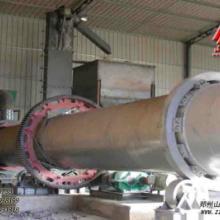 山川重工烘干窑生产厂家烘干窑设备大型烘干机械