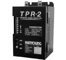 供应功率调整器TPR-2P100/150/200A图片