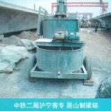 供应柳州智能压浆设备 柳州压浆设备生产厂家