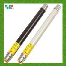 供应高压熔断器管