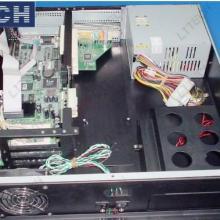 供应大连工控机硬盘维修系统修复程序复制工控机克隆拷贝批发