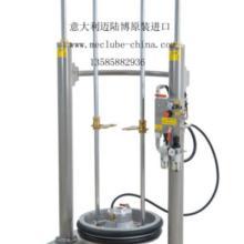 专业供应供应黄油双立柱 气动黄油双立柱 黄油立柱 黄油下压双立柱 进口黄油双立柱