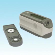 供应美能达小口径分光测色仪CM-2600D天津测色仪武汉色差计