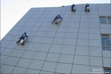 供应西安铝塑板清洗/西安铝塑板清洗公司