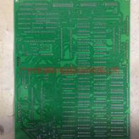供应双面喷锡板,双面喷锡板生产厂家