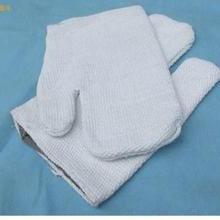 供应石棉手套防护手套图片