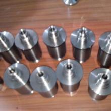 供应铜件加工