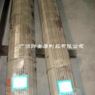 温州1144易车铁厂家图片