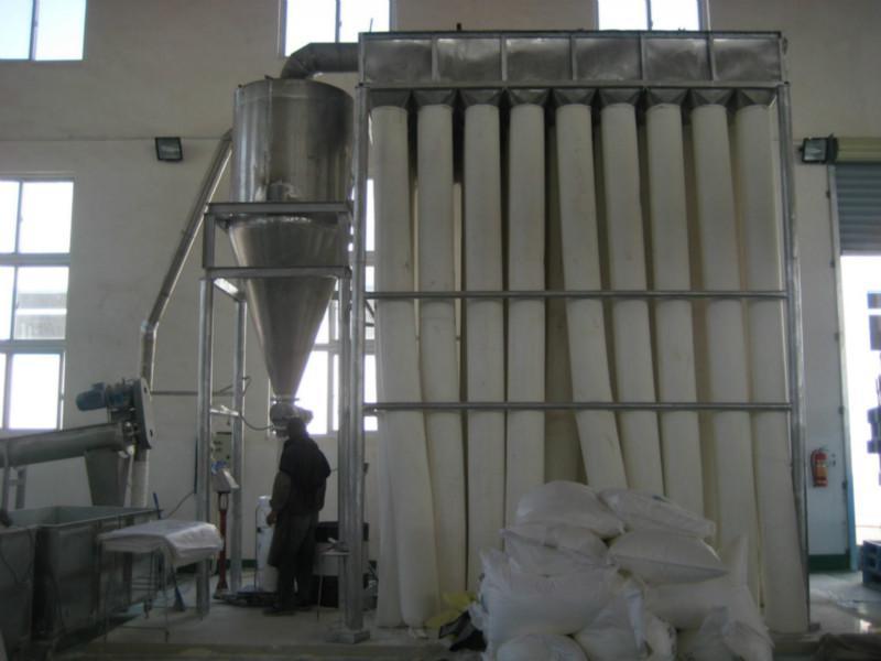 供应河北原厂直供99.7氧化锌 量大价优