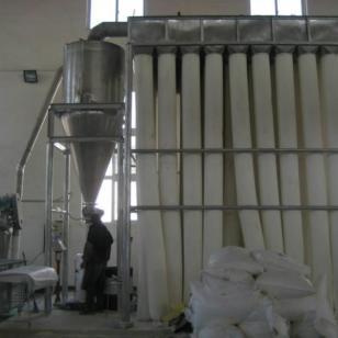 橡胶辅料-氧化锌图片