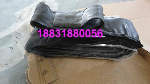 供应海北藏族丁基橡胶密封条