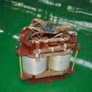 S13圈铁芯变压器图片
