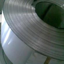 电机用武钢DW400-50硅钢片 国标无取向DW400-50矽钢板