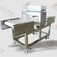 云南食品金属检测仪厂家图片