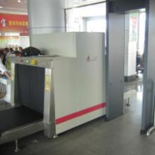 供应车站10080安检机/四川车站10080安检机厂家