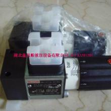 供应力士乐压力继电器 HED80P20/350K14 特价