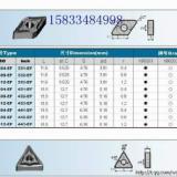 供应株钻硬质合金焊接车刀YT30