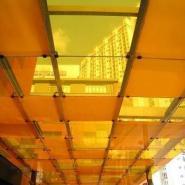 常州市镉橙FEP专用镉橙图片