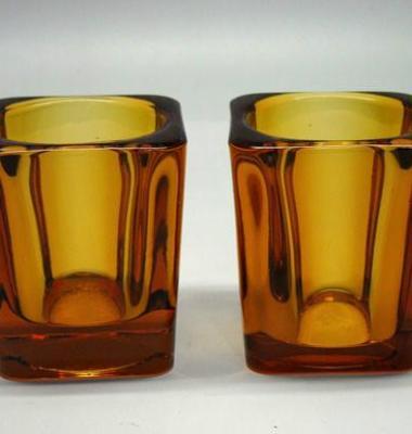 钛镍黄图片/钛镍黄样板图 (3)