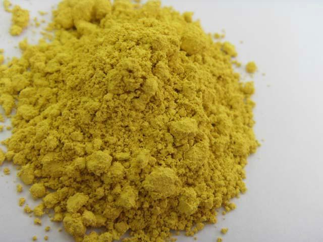 供应产品包装专用钛镍黄汽车喷漆专用钛镍黄凹版印刷专用钛镍黄