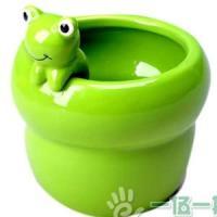 色母料专用钴绿生活用品专用钴绿