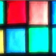 湖州市人造石专用发光粉图片