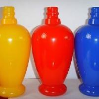 供应塑料薄膜专用钛铬棕陶瓷釉上下专用钛铬棕