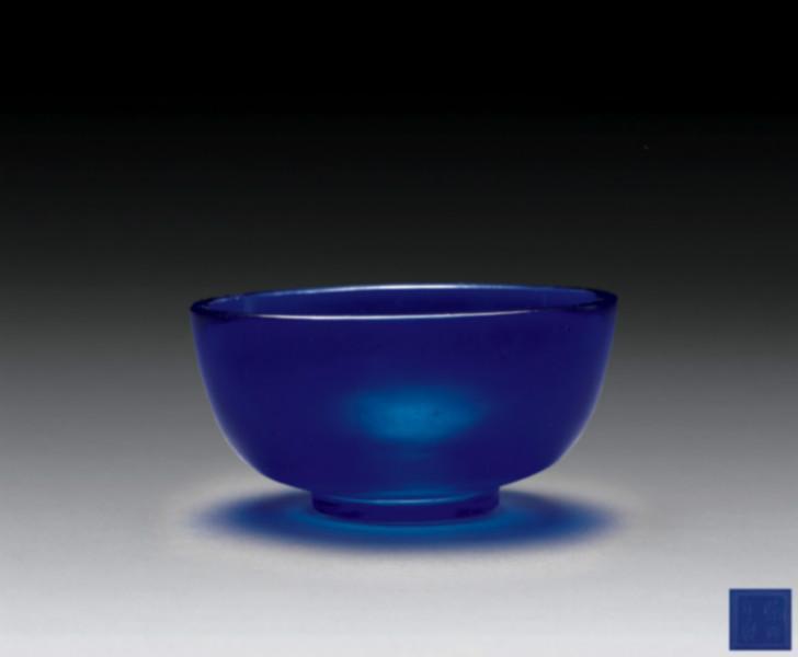 供应工程塑料专用钴蓝办公家具专用钴蓝树脂礼品专用钴蓝