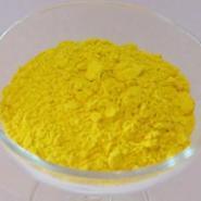 耐碱级专用钛镍黄图片