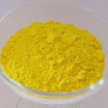 供应耐碱级专用钛镍黄儋州市钛镍黄树脂礼品专用钛镍黄