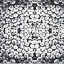 五星行餐具涂料专用铝银浆图片
