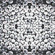 油墨专用铝银浆闪银浆图片