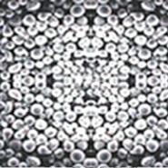 卷钢涂料专用铝银浆铝银浆目数图片