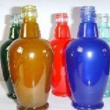 供应树脂工艺品专用钴绿玩具专用钴绿玻璃工艺品专用钴绿