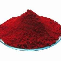 供应HDPE专用镉红丁基橡胶专用镉红环保无毒镉红