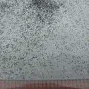 塑胶用高温毛点图片