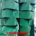 山西太原冷却塔填料0351-6620416图片