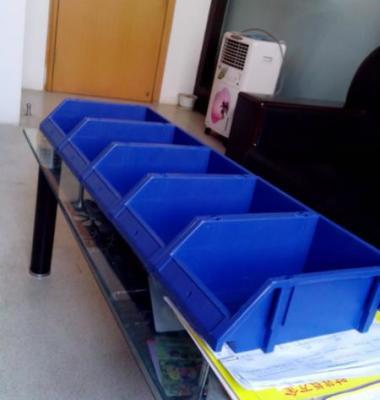 零件盒图片/零件盒样板图 (4)