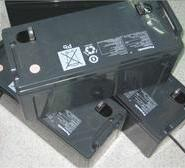 12v蓄电池图片