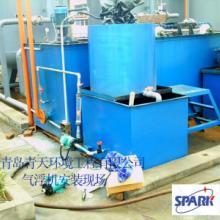 供应污水处理气浮机哪家最便宜,青岛污水处理气浮机 山东污水处理气浮机哪家好