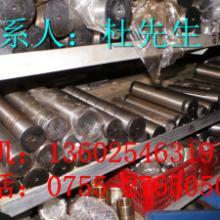 供应广东注塑机配件/各大品牌注塑机配件供应商联系方式