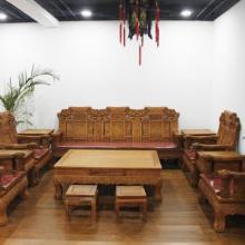 供应红木家具保养红木家具价格